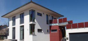 cropped-Neubau-Oberwöhr-Ansicht-SO.jpg