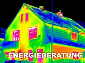 energieberatung-1