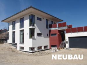 neubau-1