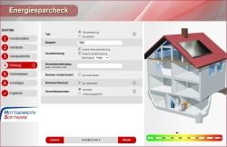 online-energiesparcheck
