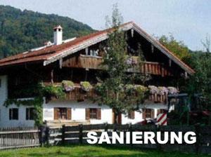 sanierung-1